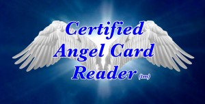 Angelic Readings
